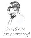 sven_stolpe.png