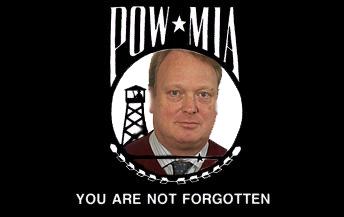 pow_mia_flag.png
