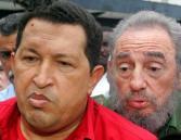hugo-chavez_fidel-castro.jpg