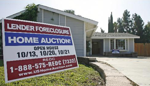 lender-foreclosure.jpg