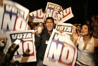 vote_no.jpg