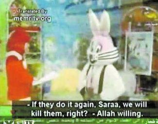 al-aqsa-tv.jpg