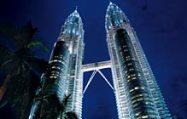 twin_tower_kuala_lumpur.jpg