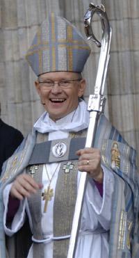 anders-wejryd-arch-bishop