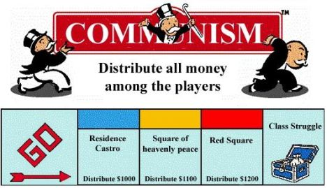 communismmonopolygame1