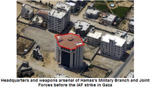 hamas-i-gaza-4