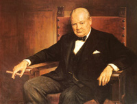 sir-winston-churchill-print-c10097563