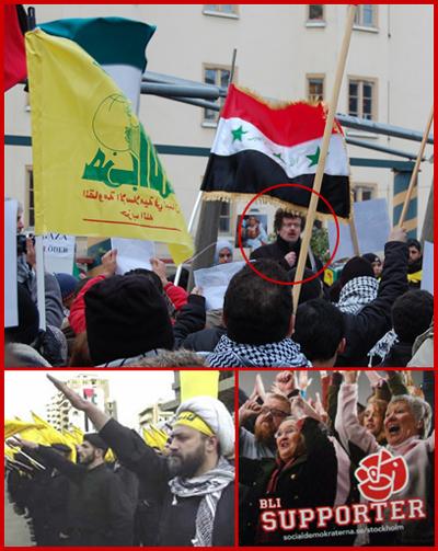 socialdemokraterna-hezbollah