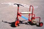 trehjuling1