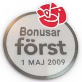 forsta_maj_marke2
